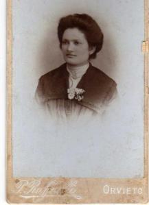 image 1 18812991